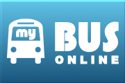 logo 180 120 my BUS